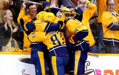 Hockey: For Dummies