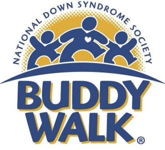 The Abilene Buddy Walk
