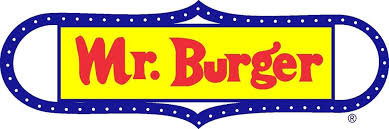 A Meal in Review: Mr. Burger