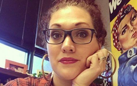 In Loving Memory of Mrs. Stacy Sanchez