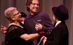Wylie Student Earns Title of Abilene Idol 2019