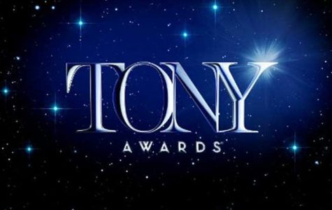 2019 Tony Nominations Review