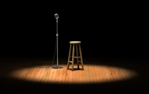Courtesy of http://springhillnow.com/open-mic-poetry-night-april-15th/2016/04/07