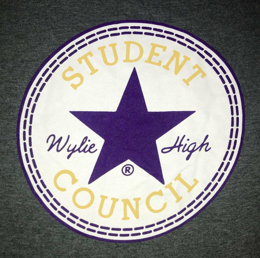 Student Council Excited for the New School Year