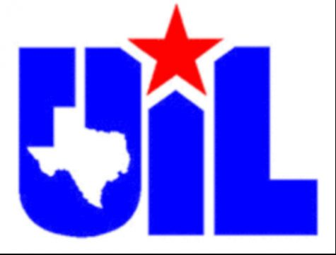 New UIL Class