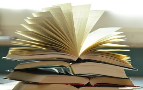 Revival of Reading