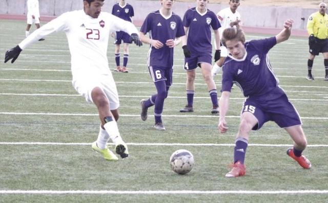 Boys+Varsity+Soccer+2020