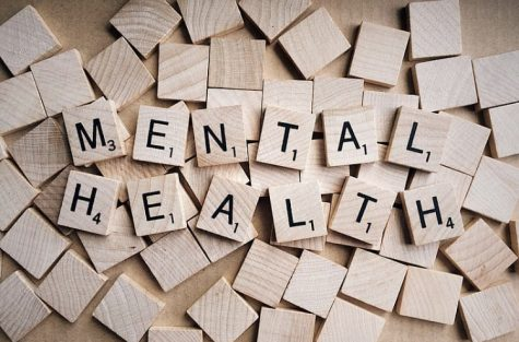 Mental Health At Wylie