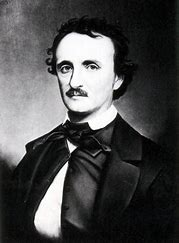 photo courtesy of http://www.todayifoundout.com/wp-content/uploads/2013/08/poe.jpg
