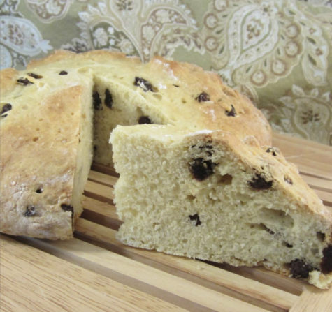 https://www.allrecipes.com/recipe/213832/grandma-mcandrews-irish-soda-bread/
